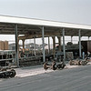 SRO1985020016 - Saudi Railways Organization, Dammam, Saudi Arabia, 2-1985