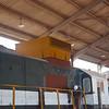SRO1986040001 - Saudi Railways Organization, Dammam, Saudi Arabia, 4-1986
