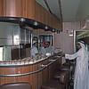 SRO1985040006 - Saudi Railways Organization, Dammam, Saudi Arabia, 4-1985