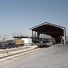 SRO1985040022 - Saudi Railways Organization, Dammam, Saudi Arabia, 4-1985
