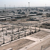 SRO1985090015 - Saudi Railways Organization, Dammam, Saudi Arabia, 9-1985
