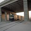 SRO1984010008 - Saudi Railways Organization, Dammam, Saudi Arabia, 1-1984