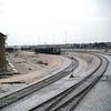 SRO1985040010 - Saudi Railways Organization, Dammam, Saudi Arabia, 4-1985