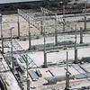 SRO1985100043 - Saudi Railways Organization, Dammam, Saudi Arabia, 10-1985