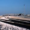 SRO1985010020 - Saudi Railways Organziation, Dammam, Saudi Arabia, 1-1985