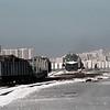 SRO1984020016 - Saudi Railways Organization, Dammam, Saudi Arabia, 2-1984