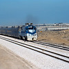 SRO1983120014 - Saudi Railways Organization, Dammam, Saudi Arabia, 12-1983