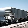 SRO1985100010 - Saudi Railways Organization, Dammam, Saudi Arabia, 10-1985