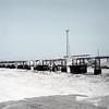 SRO1984040003 - Saudi Railways Organization, Dammam, Saudi Arabia, 4-1984