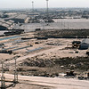 SRO1985090017 - Saudi Railways Organization, Dammam, Saudi Arabia, 9-1985
