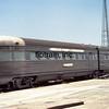 SRO1984060002 - Saudi Railways Organization, Dammam, Saudi Arabia, 6/1984