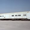 SRO1985090027 - Saudi Railways Organization, Dammam, Saudi Arabia, 9-1985