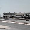 SRO1984040026 - Saudi Railways Organization, Dammam, Saudi Arabia, 4-1984