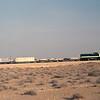 SRO1985050002 - Saudi Railways Organization, Dammam, Saudi Arabia, 5-1985
