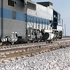SRO1983110013 - Saudi Railways Organization, Abqaiq, Saudi Arabia, 11-1983