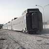 SRO1983120003 - Saudi Railways Organization, Dammam, Saudi Arabia, 12-1983