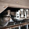 SRO1985100020 - Saudi Railways Organization, Dammam, Saudi Arabia, 10-1985