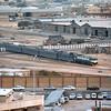 SRO1984030003 - Saudi Railways Organization, Dammam, Saudi Arabia, 3-1984