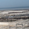 SRO1985090023 - Saudi Railways Organization, Dammam, Saudi Arabia, 9-1985