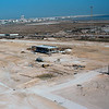 SRO1985090004 - Saudi Railways Organization, Dammam, Saudi Arabia, 9-1985