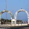 SRO1983120006 - Saudi Railways Organization, Dammam, Saudi Arabia,