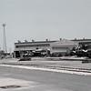 SRO1984040025 - Saudi Railways Organization, Dammam, Saudi Arabia, 4-1984