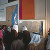 SRO1985050023 - Saudi Railways Organization, Dammam, Saudi Arabia, 5-1985