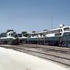 SRO1985020006 - SRO, Dammam, Saudi Arabia, 2/1985