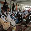 SRO1985050015 - Saudi Railways Organization, Dammam, Saudi Arabia, 5-1985