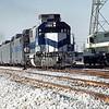 SRO1983110012 - SRO, Abqaiq, Saudi Arabia, 11/1983