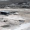 SRO1985090005 - Saudi Railways Organization, Dammam, Saudi Arabia, 9-1985