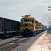 SF1990080208 - Santa Fe, Hoyt, TX, 8/1990