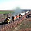 SF1988040006 - Santa Fe, Pampa, TX, 4-1988