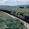 SF1992070064 - Santa Fe, Gallup, NM, 7/1992