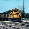 SF1977078363 - Santa Fe, Melvern, KS, 7/1977