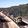 SF1991100018 - Santa Fe, Sibley, MO, 10/1991