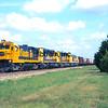 SF1994070023 - Santa Fe, Bellville, TX, 7/1994