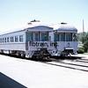 SF1968083345 - Santa Fe, Topeka, KS, 8/1968