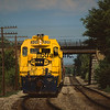 SF1992060117 -  Santa Fe, Galesburg, IL, 6-23-1992