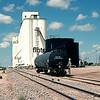 SF1995080044 - Santa Fe, Saunders, KS, 8/1995