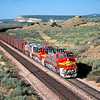 SF1994080049 - Santa Fe, Fort Defiance, NM, 8/1994