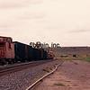 SF1995070176 - Santa Fe, Waynoka, OK, 7/1995