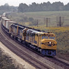 SF1977090111 - Santa Fe, Hurdland, MO, 9/1977