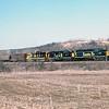 SF1975047715 - Santa Fe, Olathe, KS, 4/1975