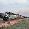 SF1990080304 - Santa Fe, Bellville, TX, 8/1990