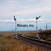 SF1994080078 - Santa Fe, Springer, NM, 8/1994