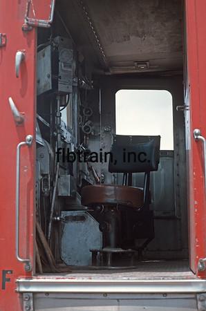 SF1968060226 - Santa Fe, Topeka Shops, KS, 6/1968