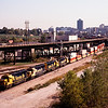 SF1991100109 -  Santa Fe, Kansas City, MO, 10/1991