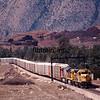 SF1995030075 - Santa Fe, Flagstaff, AZ, 3/1995