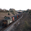 SF1990110035 - Santa Fe, Brenham, TX, 11-1990